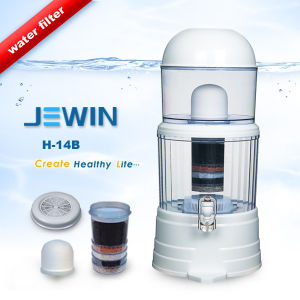 14LTR Mineral Water Pot Easy Use Water Purifier Cheap and Nice Water Purifiter pictures & photos