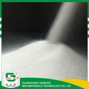 3800 Mesh High Quality Superfine CaCO3