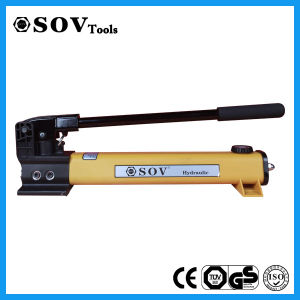 China Supplier for Hydraulic Hand Pump pictures & photos