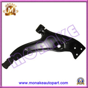 Car Suspension Parts Front Lower Control Arm for Toyota Tercel pictures & photos