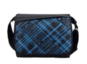 Casual Laptop Shoulder Bag Crossbody Bag Messenger Bagsh-16050925 pictures & photos