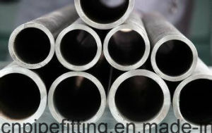 API 5L Seamless Carbon Steel Pipes pictures & photos