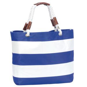 Hot Promotional Shopping Tote Handbag Cotton Bag