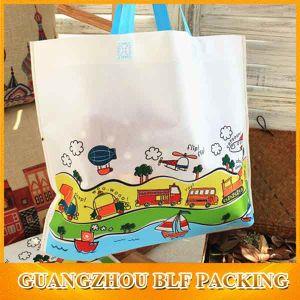 Non Woven Cloth Bag (BLF-NW125) pictures & photos