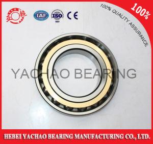 Angular Contact Ball Bearings (7216c, 7216AC, 7216b) pictures & photos