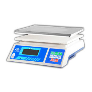 Electronic Weighing Scale for Industry (DH~dh) pictures & photos