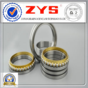 Double Direction Thrust Angular Contact Ball Bearings 234428m/234728m pictures & photos