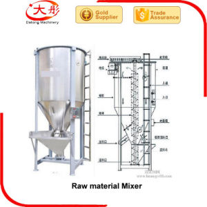 Dry Food Extrusion Dog Food Processing Line pictures & photos