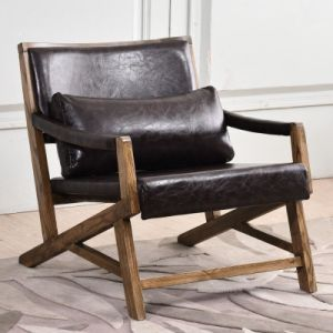 nordic style furniture. nordic style wooden furniture solid wood chair