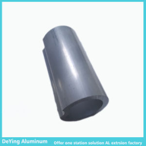 Competitive Aluminum/Aluminium Profile Hardware Anodizing in Color pictures & photos