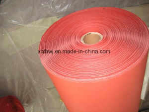 2016 China Hight quanlityCompetive price vulcanized fiber paper (roll)/wholesale vulcanised fiber electric insulation paper in sheet form, Insulation Vulcanized