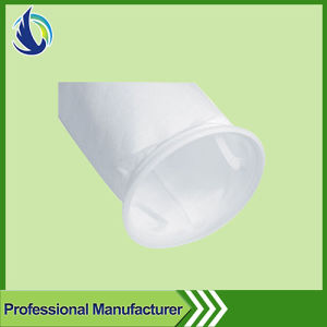 Large Flow Filter-Bag for Industrial Usage