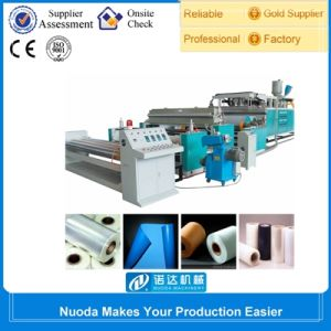 Food Package Processing Machinery