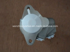 0024600880 Power Steering Pump Use for Mercedes Benz pictures & photos