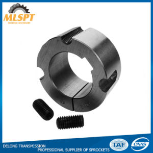 China Supplier Taper Lock Bushes / Taper Bush Locking Assembles pictures & photos