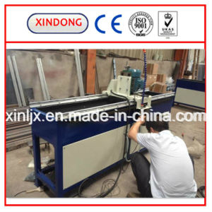 Knife Sharpener /Grinding Machine/Grinder pictures & photos