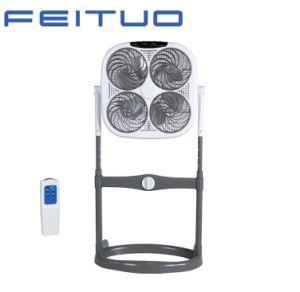 Fan, Remote Control Fan pictures & photos