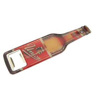 Bottle Opener with Sticker 5 pictures & photos
