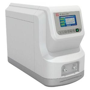 H. Pylori Diagnostic Equipment (IR-force 200) pictures & photos