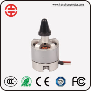 High Quality Motor for Model Aircraft RC Motor