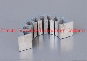 Silicon Steel Sheets Electrical Silicon Steel Electric for Motor pictures & photos