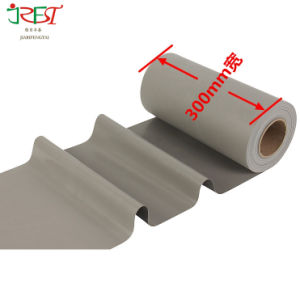 Silicone Coated Fiberglass Thermal Insulation Sheet pictures & photos