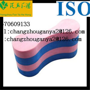 High Elasticity Colorful EVA Foam Sheet/EVA PE Foam pictures & photos
