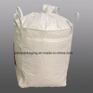 FIBC Bulk Bag with Webbing pictures & photos