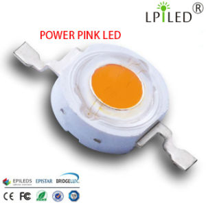 IR LED 1W 3W for Night Camera pictures & photos