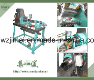 Pineapple Peeling Machine Pineapple Processing Machine Fruit Processing Machine pictures & photos