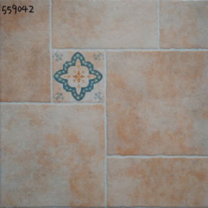 Building Material Rustic Glazed Floor Tile pictures & photos