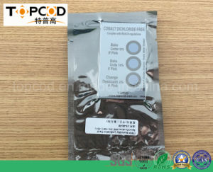 5% 10% 15% Jedec J-Std-033 Humidity Indicator Card pictures & photos