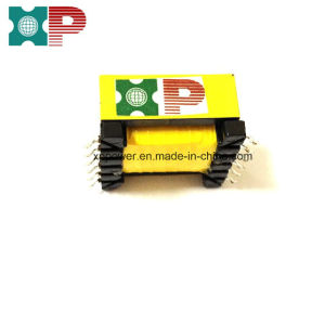 Efd Power Supply Transformer|Surface Mounted Type Transformers pictures & photos