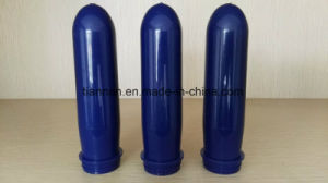Sports Bottle Preform Mould pictures & photos