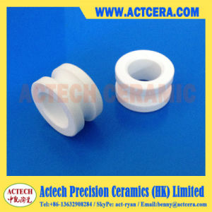 Advance Ceramic Bearing Ring/Sleeve Manufacturer pictures & photos