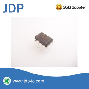 Low Price and Good Quality IC Fsl117mrin pictures & photos