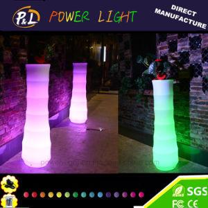 Garden Waterproof Decorative LED Furniture Illuminated LED Plant pictures & photos