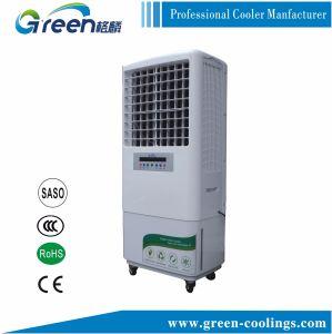 Gl03-Zy13A Smart Portable Evaporative Air Cooler pictures & photos
