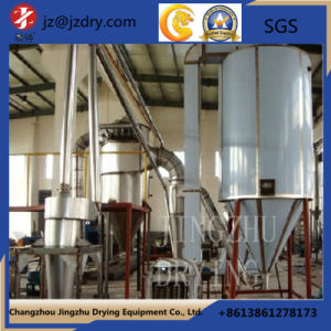 Stainless Steel High Quality Chinese Medicine Extract Spray Drier pictures & photos