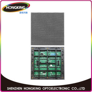 P5 P6 P8 P10 SMD Outdoor Advertising LED Display Screen pictures & photos