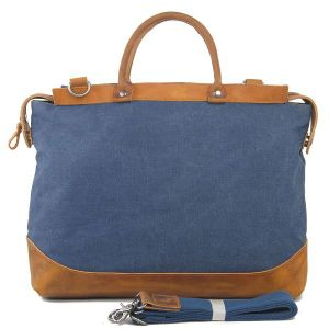 Fashion Designer Notebook Laptop Bag (RS-2012) pictures & photos