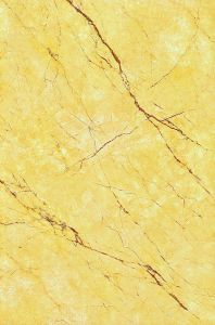 High Quality Marble Stone Glazed Polished Porcelain Floor Tiles (VRP69M017) pictures & photos