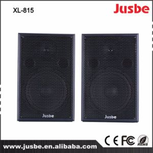 XL-815k PA Wall Mounted Classroom Wooden Speaker pictures & photos