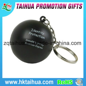 Gift Craft Decoration Keychain pictures & photos