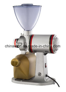 360W Electric Commercial Coffee Grinder Machine with Capacity 900g CG-800 pictures & photos