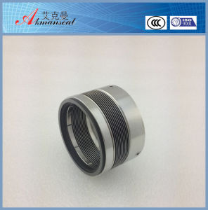 Akm Metal Bellow Mechanical Seals Type to Replace Burgmann Mfl85n pictures & photos
