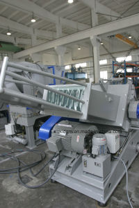 High Efficiency Pipe Profile Sheet Granulators pictures & photos