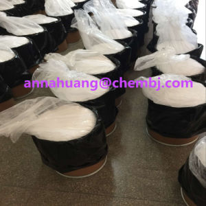 Buy Poly (hexamethylenebiguanide) Hydrochloride (PHMB) |32289-58-0 From Anna pictures & photos