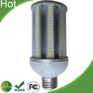 High Quality Dlc LED 45W Corn Bulb IP64 LED Street Lights Garden Light pictures & photos