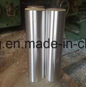 Magnesium Alloy Bars Az31b, Az61A, Az80A pictures & photos